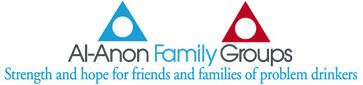 Al-Anon/Alateen of Hamilton-Burlington logo